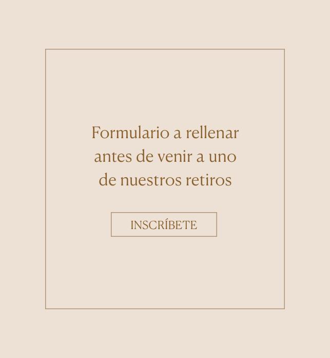 CUADRADO FORMULARIO